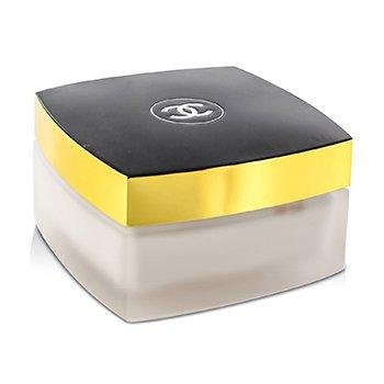 ชาแนล ครีมทาผิว No.5 The Body Cream (ผลิตในอเมริกา)  150g/5oz