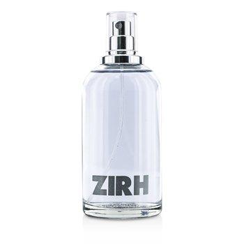 Woda toaletowa Zirh Eau De Toilette Spray  125ml/4.2oz