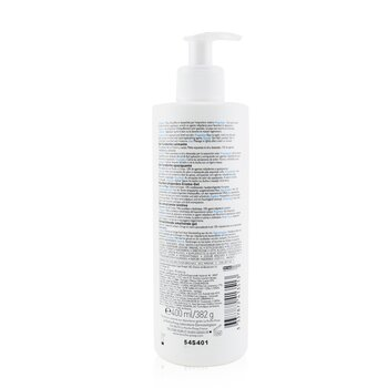 Posthelios After-Sun Face & Body Soothing Gel  400ml/13.3oz