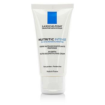 Nutritic Intense in-Depth Nutri-Reconstituting Cream  50ml/1.7oz