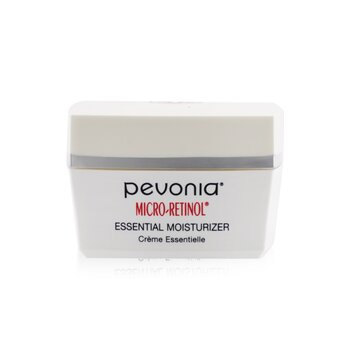 Spa Clinica Pro Micro-Retinol Essential Moisturizer  50ml/1.7oz
