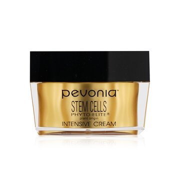 Pevonia Botanica Stem Cells Phyto-Elite Crema Intensiva  50ml/1.7oz