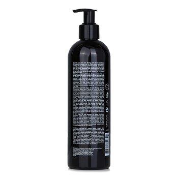 Argan Oil Plus Moringa Oil Conditioner - Paraben Free  340ml/11.5oz