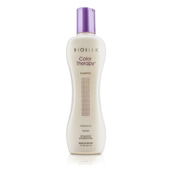 Color Therapy Shampoo  207ml/7oz