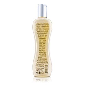 Silk Therapy Shampoo  207ml/7oz
