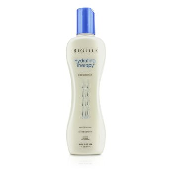 BioSilk Hydrating Therapy Conditioner  207ml/7oz