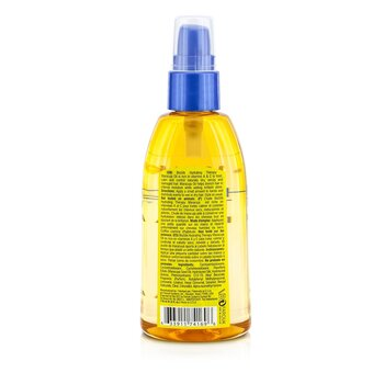 Hydrating Therapy Maracuja Oil  118ml/4oz