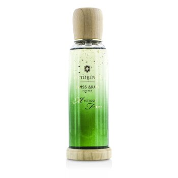 Mystique Forest Eau De Toilette Spray  100ml/3.4oz