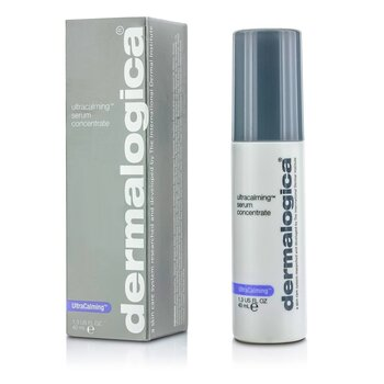 UltraCalming Serum Concentrate 40ml/1.3oz