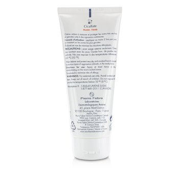 Cicalfate Restorative Hand Cream  100ml/3.3oz