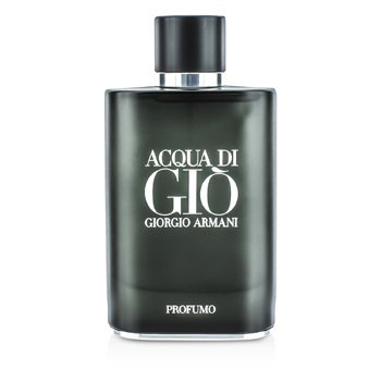 Acqua Di Gio Profumo Parfum Spray  125ml/4.2oz