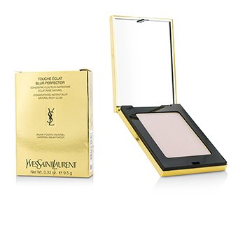 Yves Saint Laurent Touche Eclat Perfeccionante  9.5g/0.33oz