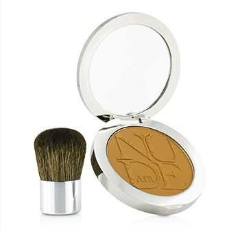 Diorskin Nude Air Tan Powder  10g/0.35oz
