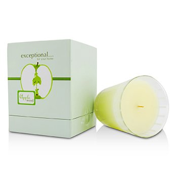 Fragrance Candle - Apple Wood  250g/8.8oz