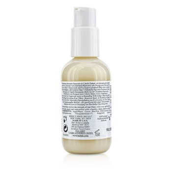 Damage Repairing & Rehydrating Leave-In Treatment (For Damaged, Very Dry Hair)  75ml/2.5oz
