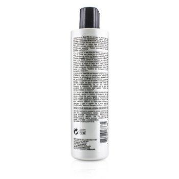 Cerafill Defy Thickening Shampoo (For Normal to Thin Hair)  290ml/9.8oz