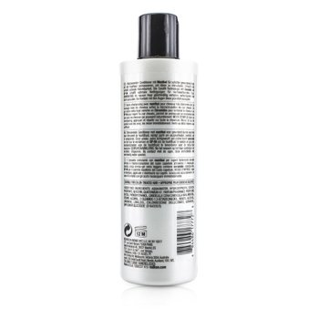Cerafill Retaliate Stimulating Conditioner (For Advanced Thinning Hair)  245ml/8.3oz
