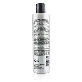 Cerafill Retaliate Stimulating Shampoo (For Advanced Thinning Hair)  290ml/9.8oz