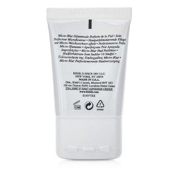 Micro-Blur Skin Perfector 30ml/1oz
