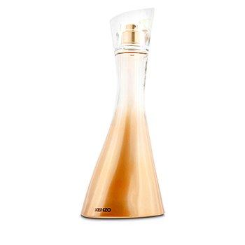 Jeu d'Amour Eau De Parfum Spray  100ml/3.4oz