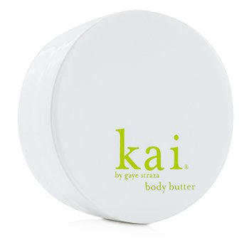 Body Butter  181g/6.4oz