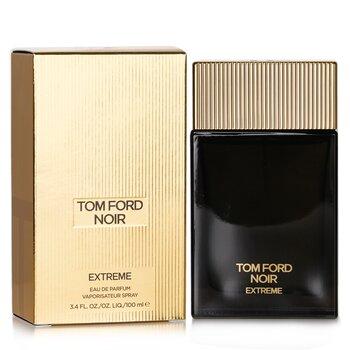 Noir Extreme Eau De Parfum Spray  100ml/3.4oz