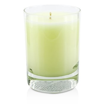 Fragrance Candle - Skylight  283g/10oz