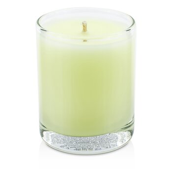 Fragrance Candle - Nightlight  85g/3oz