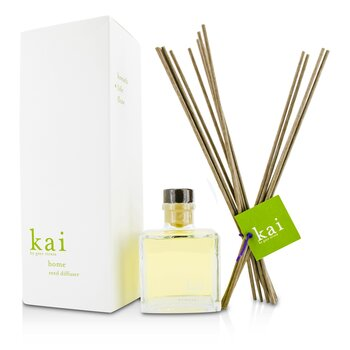 Reed Diffuser  200ml/6.75oz