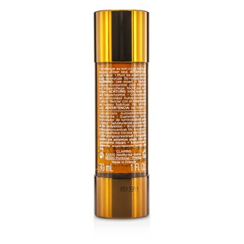 Radiance-Plus Golden Glow Booster for Body  30ml/1oz