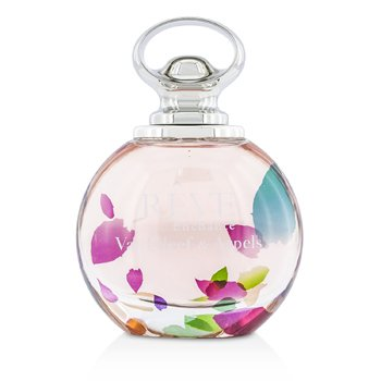 Reve Enchante Eau De Parfum Spray  100ml/3.3oz