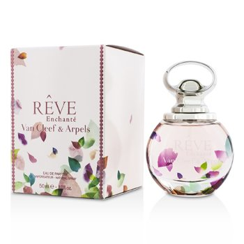 Van Cleef & Arpels Reve Enchante Парфюм Спрей  50ml/1.7oz