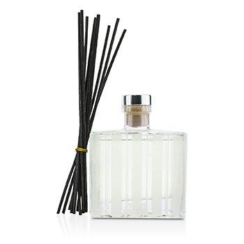 Диффузор - Vanilla Orchid & Almond  175ml/5.9oz