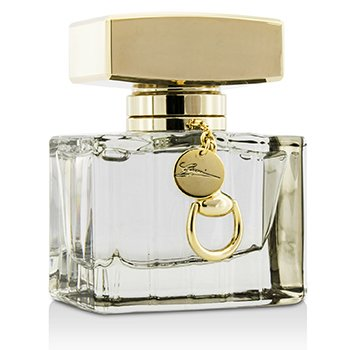 Premiere Eau De Toilette Spray 30ml/1oz