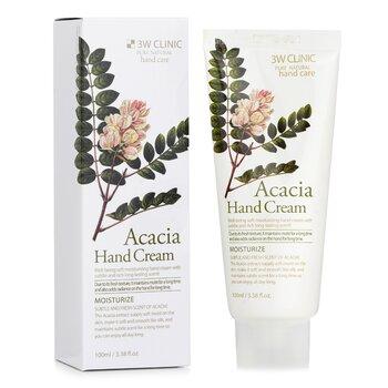 krema za ruke - Acacia  100ml/3.38oz