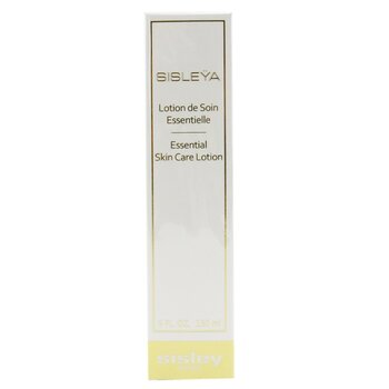 Sisleya Essential Skin Care Lotion 150ml/5oz