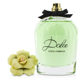 Dolce & Gabbana Dolce Eau De Parfum Spray  150ml/5oz