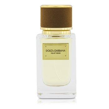 Velvet Wood Eau De Parfum Spray  50ml/1.6oz