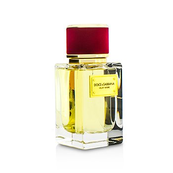 Velvet Desire Eau De Parfum Spray 50ml/1.6oz