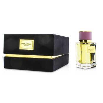 Dolce & Gabbana Velvet Love Apă de Parfum Spray   50ml/1.6oz