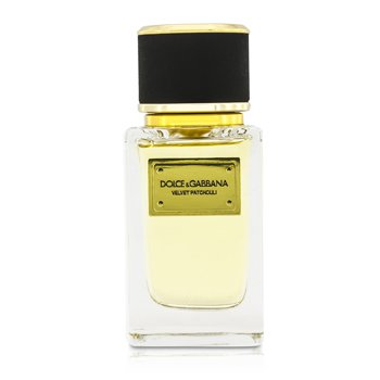 Velvet Patchouli Eau De Parfum Spray  50ml/1.6oz