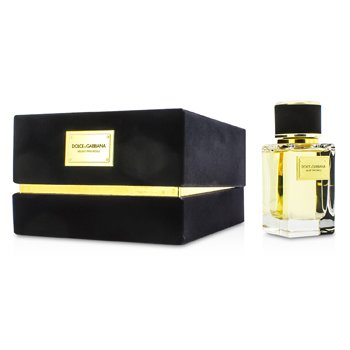 Dolce & Gabbana Velvet Patchouli Eau De Parfum Spray  50ml/1.6oz