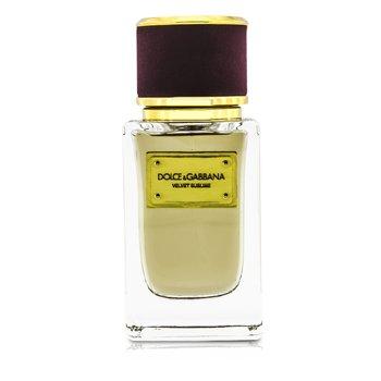 Velvet Sublime Eau De Parfum Spray  50ml/1.6oz