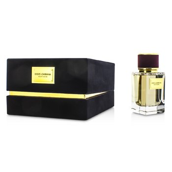 Dolce & Gabbana Velvet Sublime Eau De Parfum Spray  50ml/1.6oz