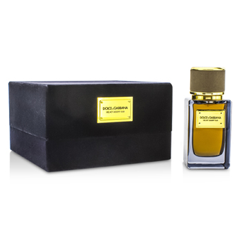 Dolce & Gabbana Velvet Tender Oud Eau De Parfum Spray  50ml/1.6oz
