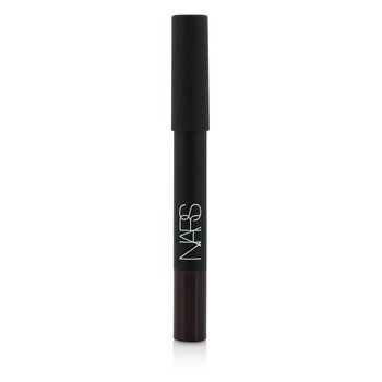 NARS Matná tužka na rty Velvet Matte Lip Pencil - Train Bleu  2.4g/0.08oz