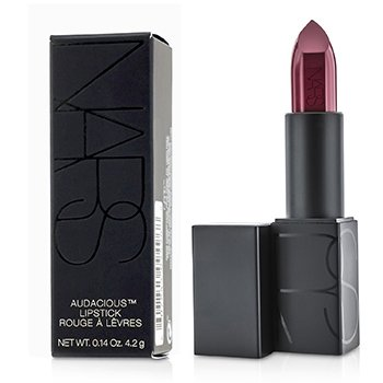Pomadka do ust Audacious Lipstick  4.2g/0.14oz