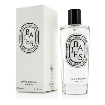漿果 室內香氛噴霧 Room Spray - Baies (Berries) 150ml/5.1oz