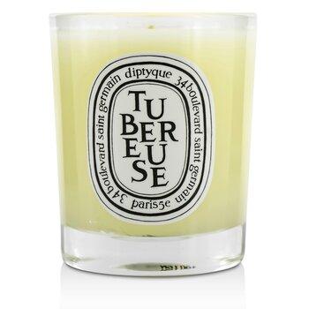 晚香玉 迷你香氛蠟燭 Scented Candle - Tubereuse (Tuberose) 70g/2.4oz