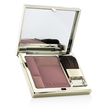 Blush Prodige Color Mejillas Iluminador  7.5g/0.2oz